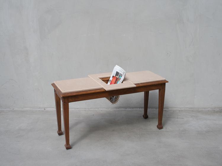 design-atelier-reparation-banc