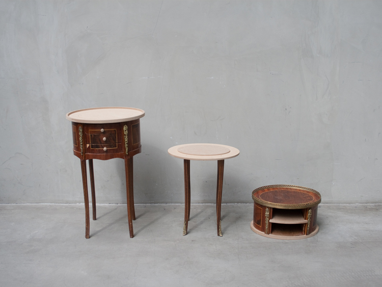 design-atelier-reparation-chevets