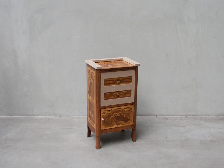 design-atelier-reparation-commode