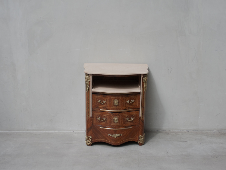 design-atelier-reparation-commodes