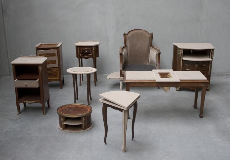 design-atelier-reparation-emmaus