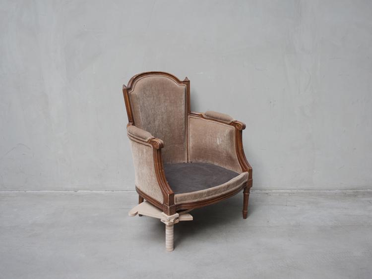 design-atelier-reparation-fauteuil