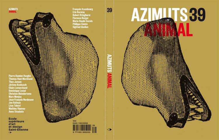 design-azimuts-couverture