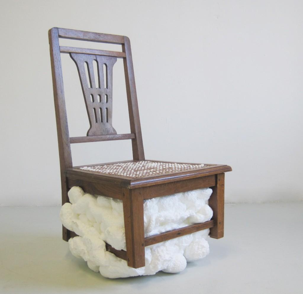 design-chaise-reparation-mousse-1