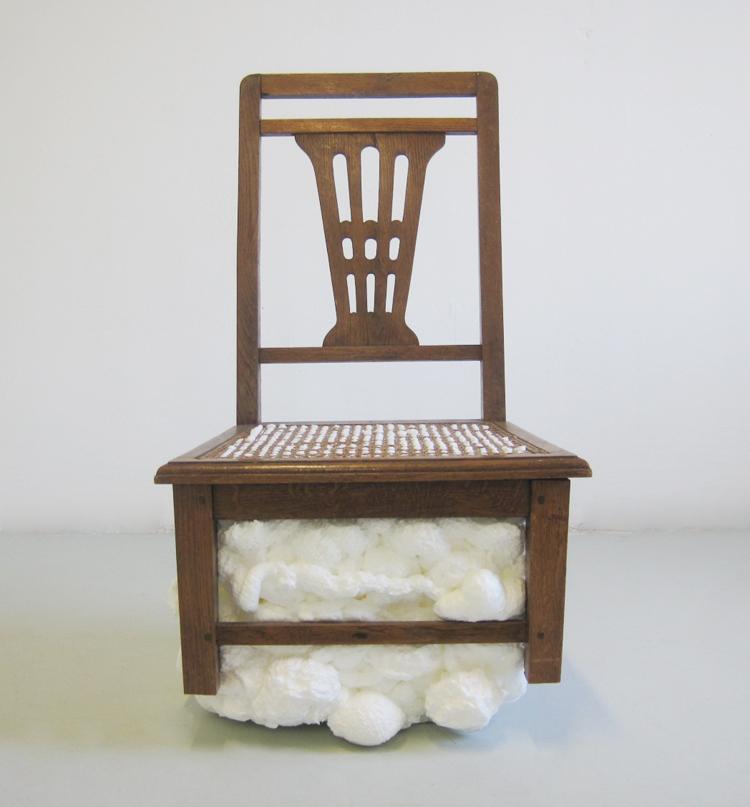 design-chaise-reparation-mousse-2