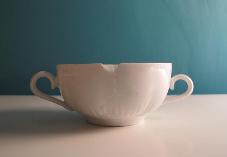 design-fragment-assemblage-tasse-1