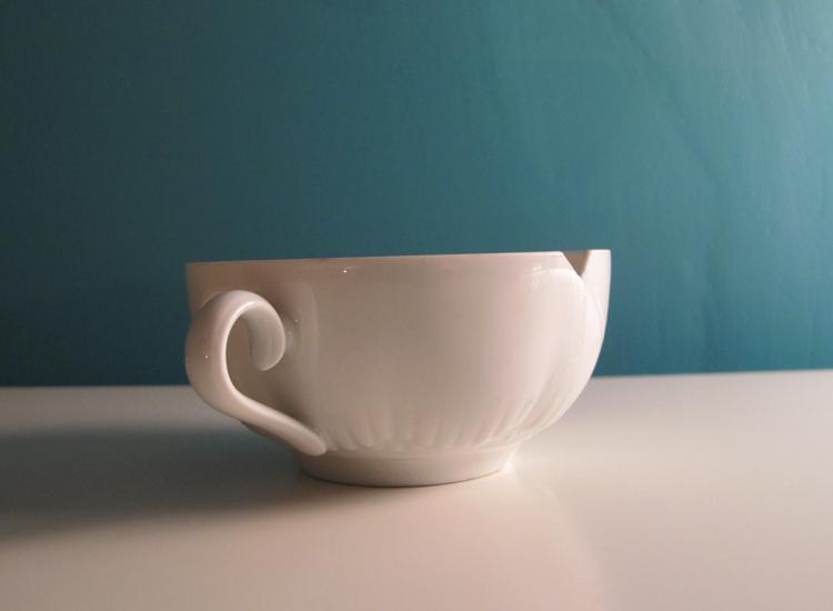 design-fragment-assemblage-tasse-2
