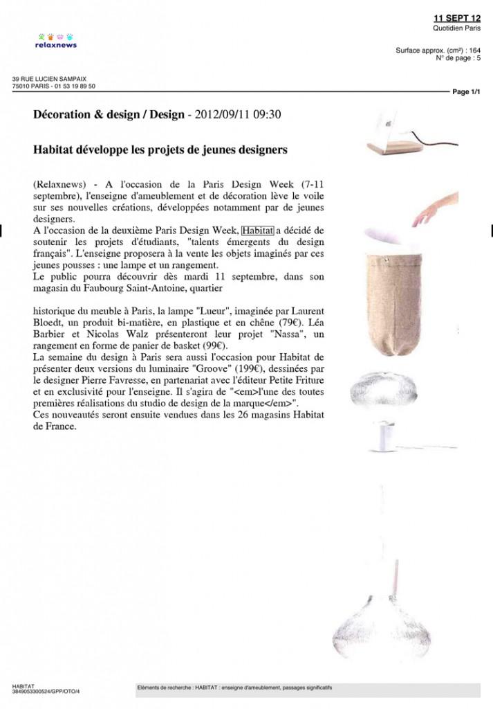 design-nassa-panier-linge