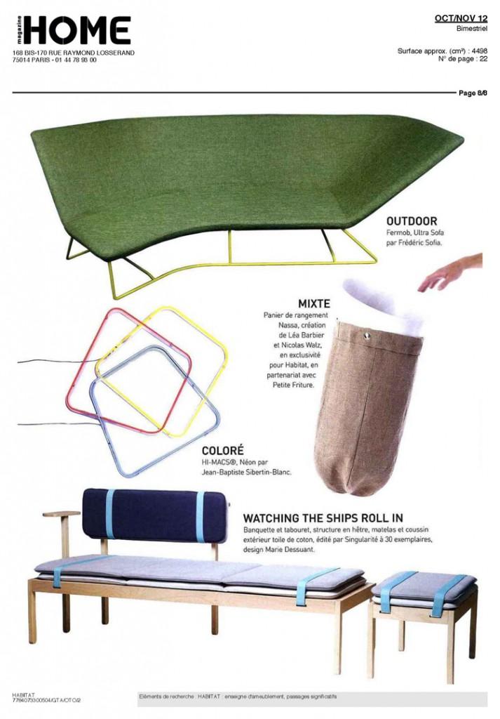 design-panier-linge-nassa_Page_8