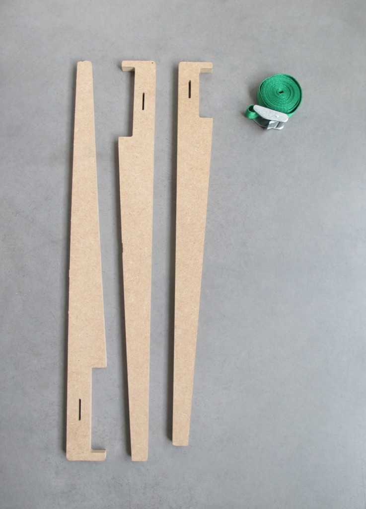 design-pied-tiroir-fraisage-1