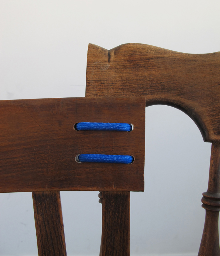 design-reparation-chaise-couture-3