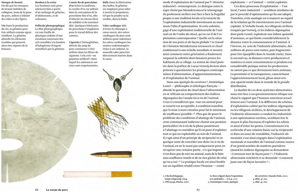 design-azimuts-revue-ok-2