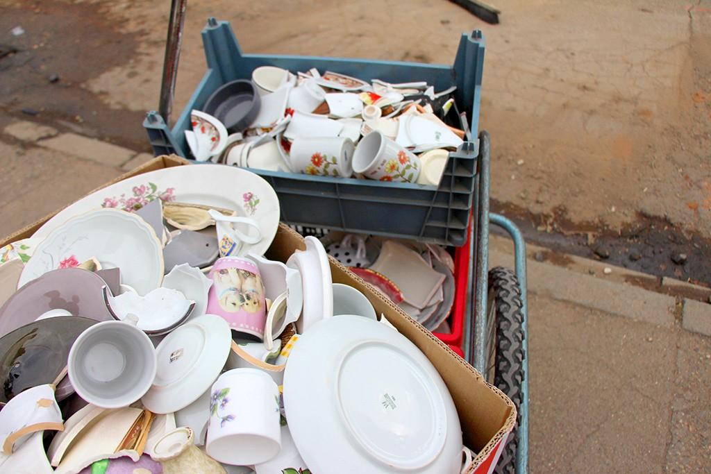 design-revalorisation-materiau-vaisselle-2-bd