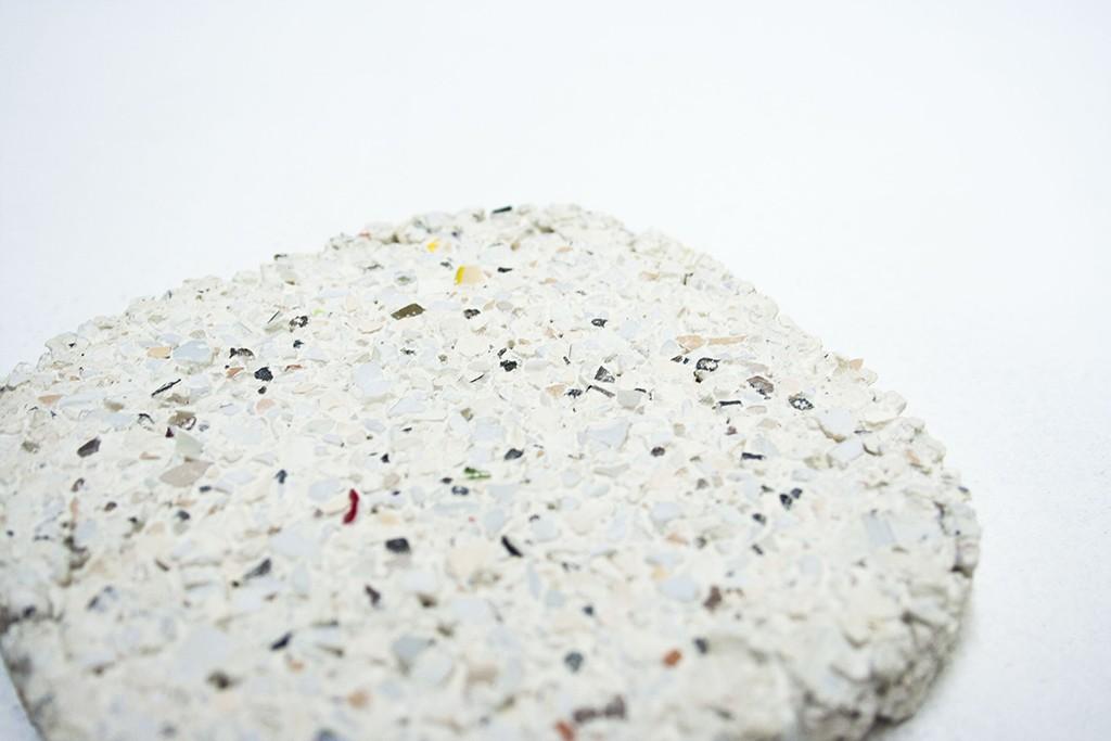 design-revalorisation-materiau-vaisselle-7-bd