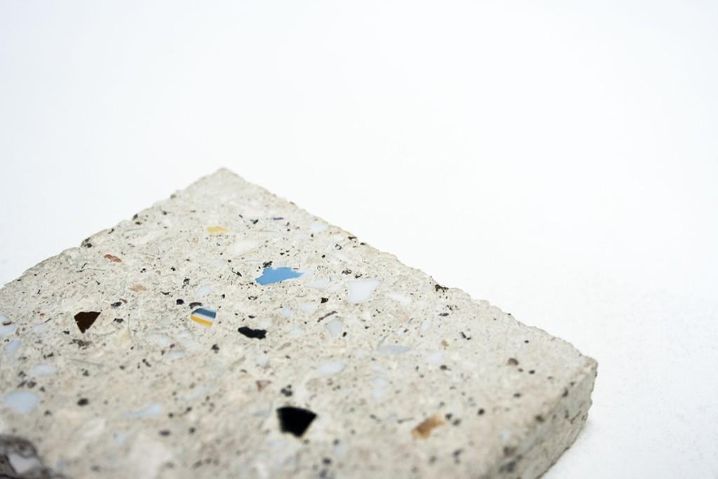design-revalorisation-materiau-vaisselle-9-bd