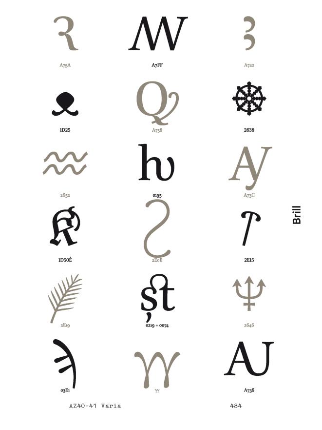AZ4041-typographie-brill-2
