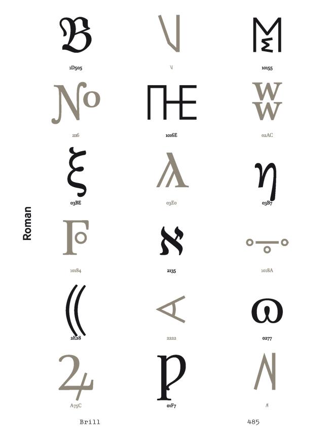 AZ4041-typographie-brill-3