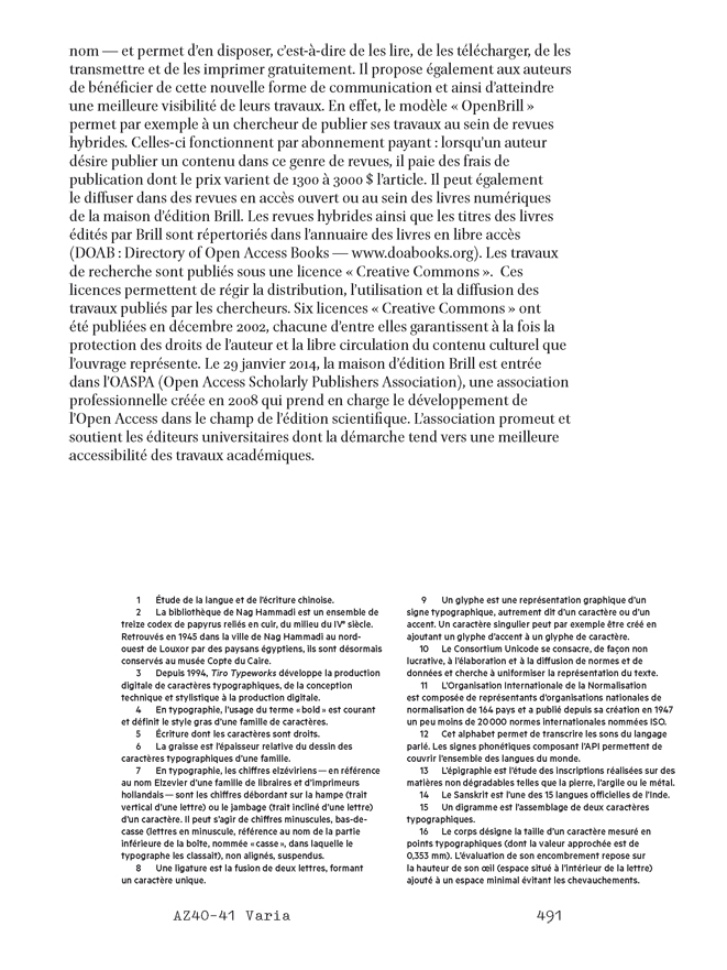 AZ4041-typographie-brill-9