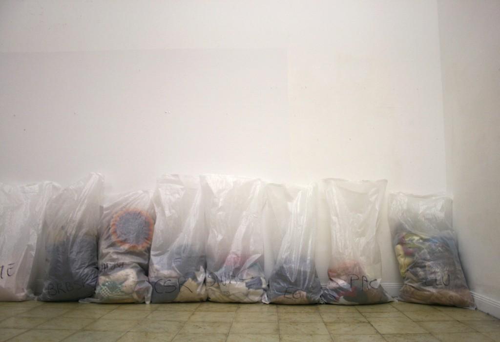 design-recyclage-textile-2