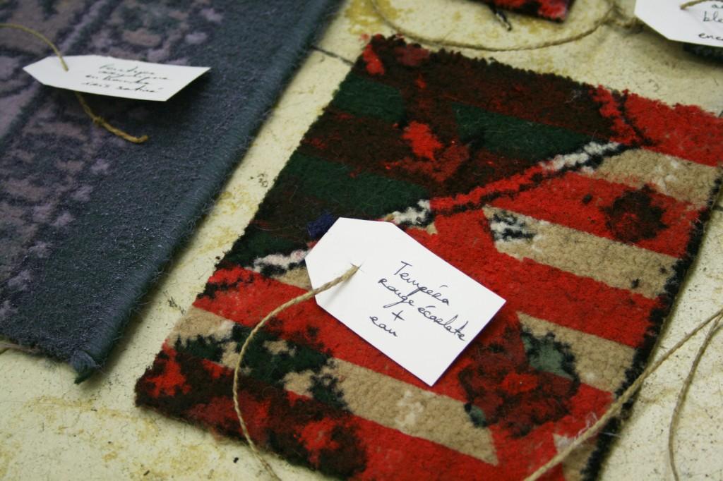 design-recyclage-textile-4