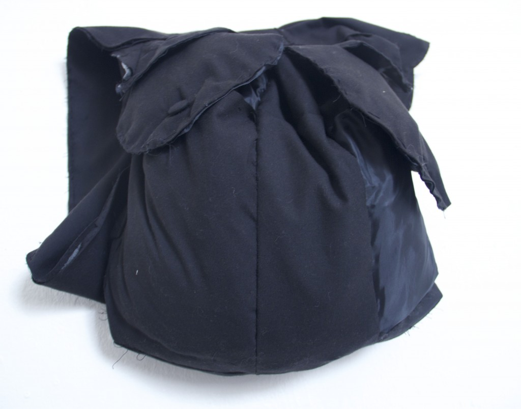 design-recyclage-textile-7
