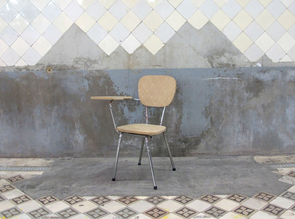 design-reparation-mobilier-4
