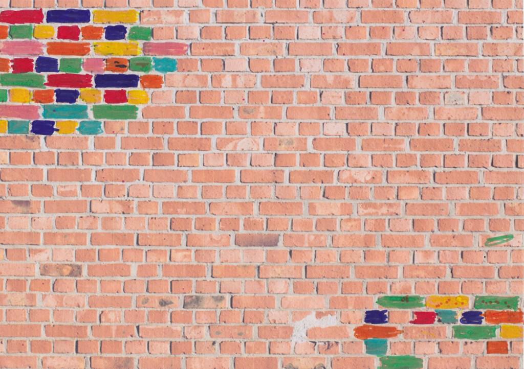 BDColoriage-mur