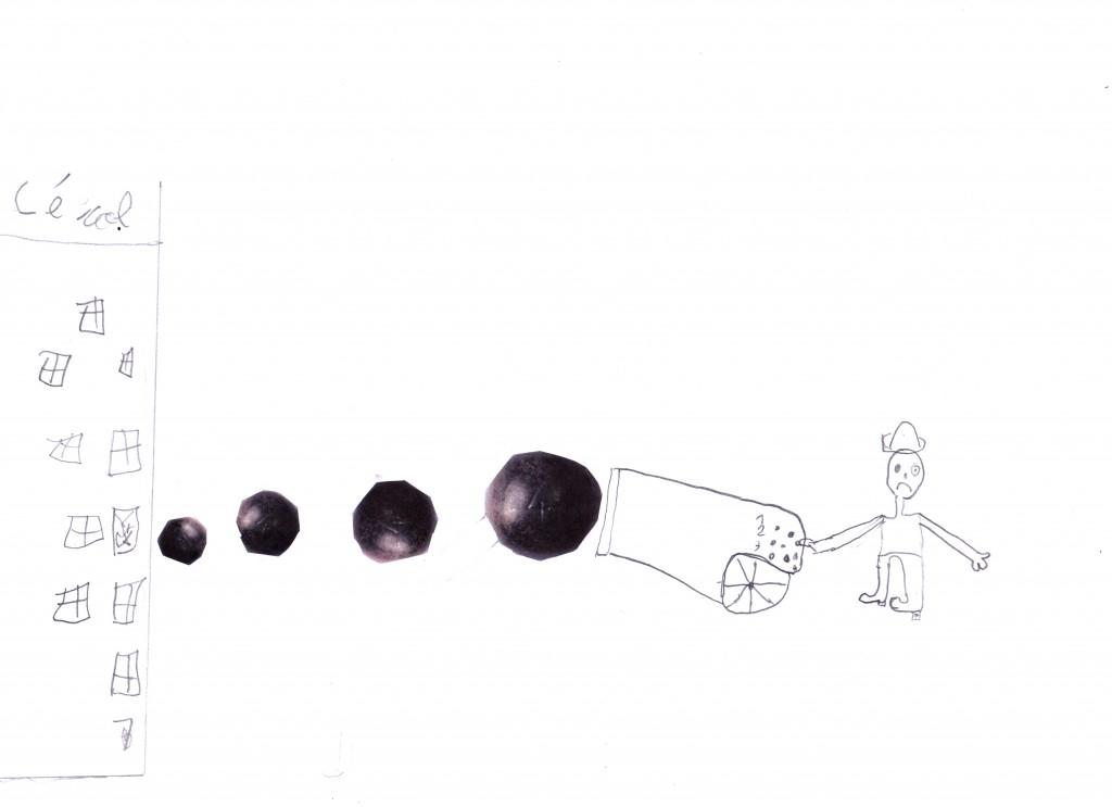 R-boulet-dessin-1