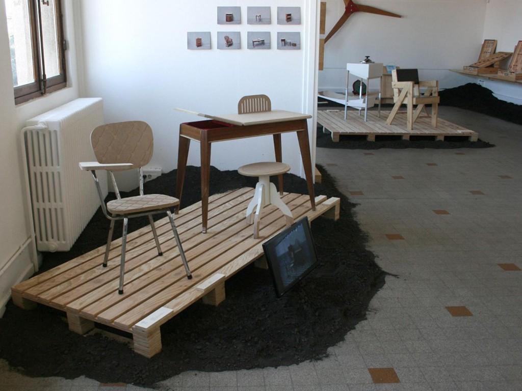 design-biennale-design-recyclab-1