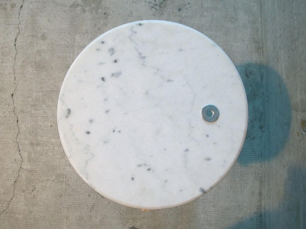 marbre-bois-fraisage-design-2
