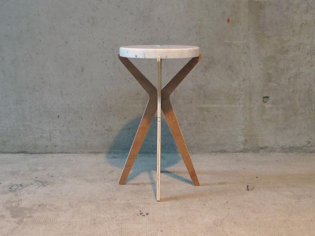 marbre-bois-fraisage-design-1