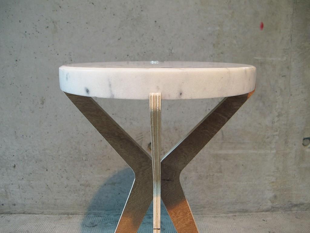 marbre-bois-fraisage-design-3