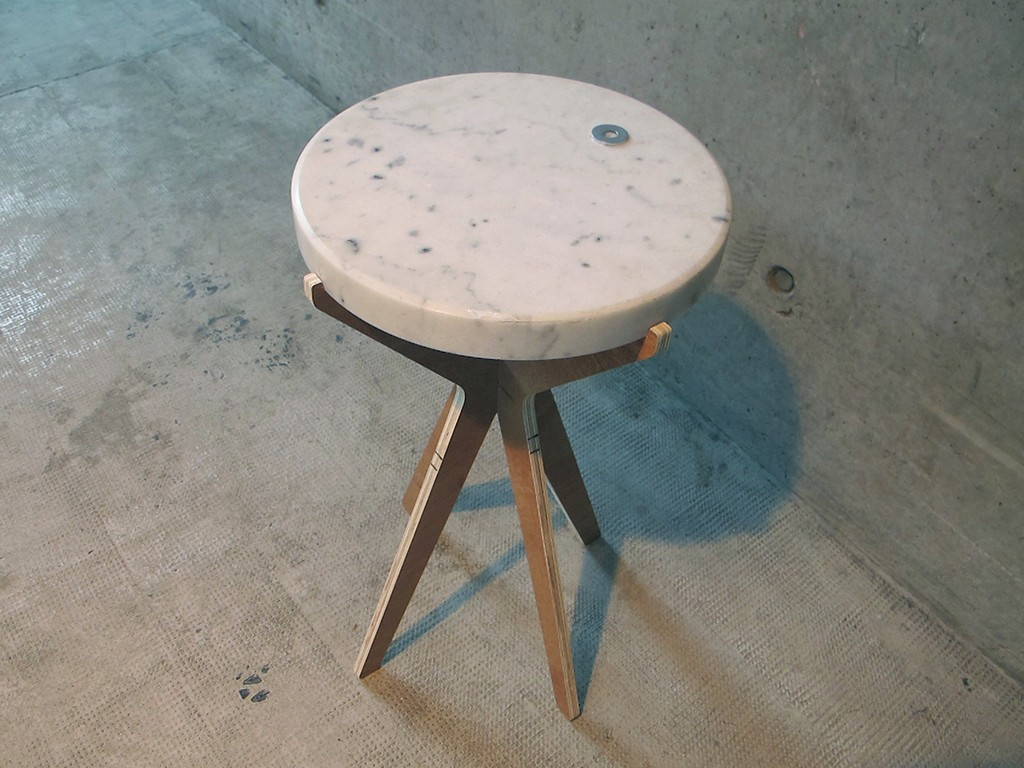 marbre-bois-fraisage-design-4