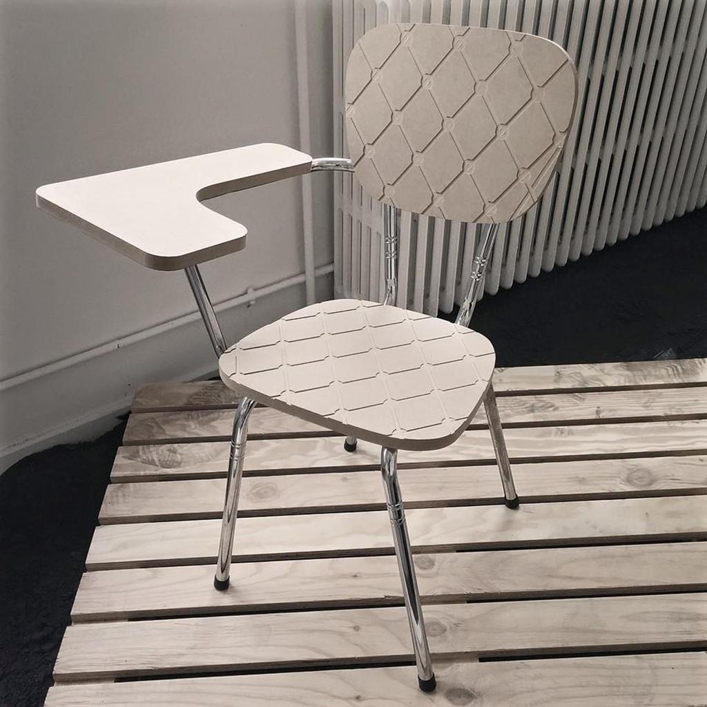 design-biennale-design-recyclab-3