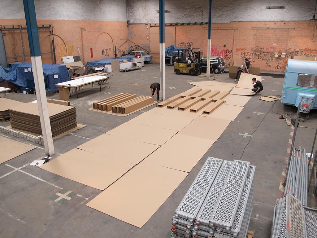 design-scenographie-carton-architecture-1