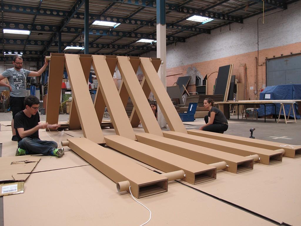 design-scenographie-carton-architecture-2