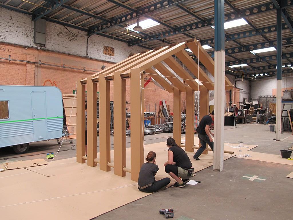 design-scenographie-carton-architecture-3