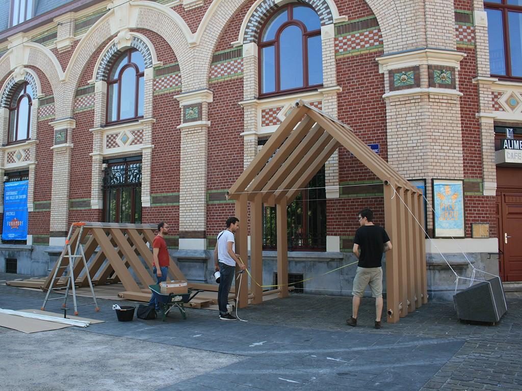 design-scenographie-carton-architecture-5