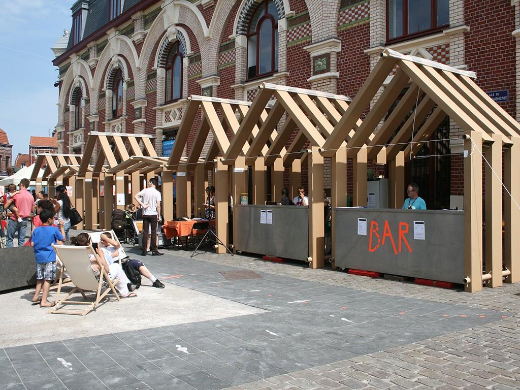 design-scenographie-carton-architecture-7