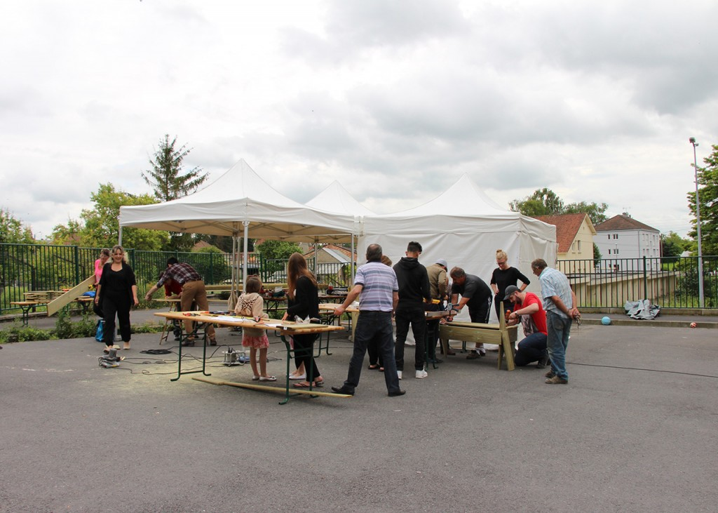 1-design-mobilier-fabrication-participative
