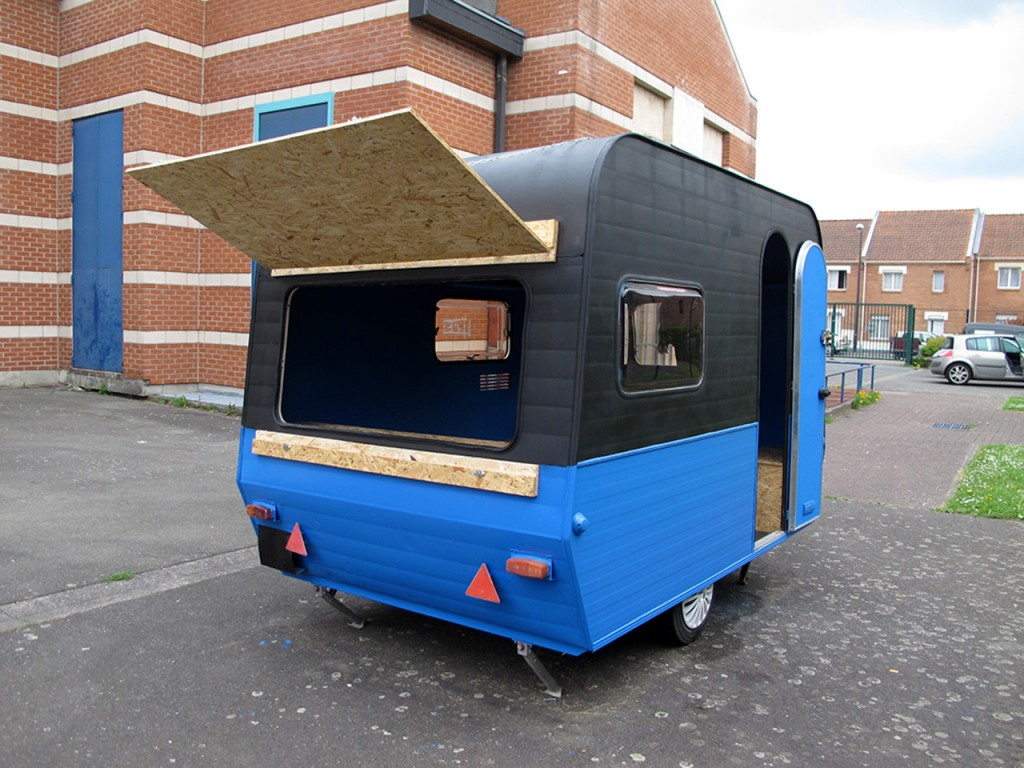 3-design-caravane-mobile-fabrication