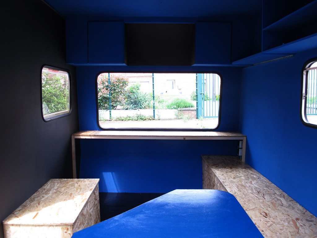 4-design-caravane-mobile-fabrication