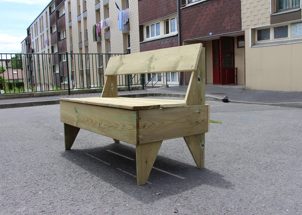 4-design-mobilier-fabrication-participative