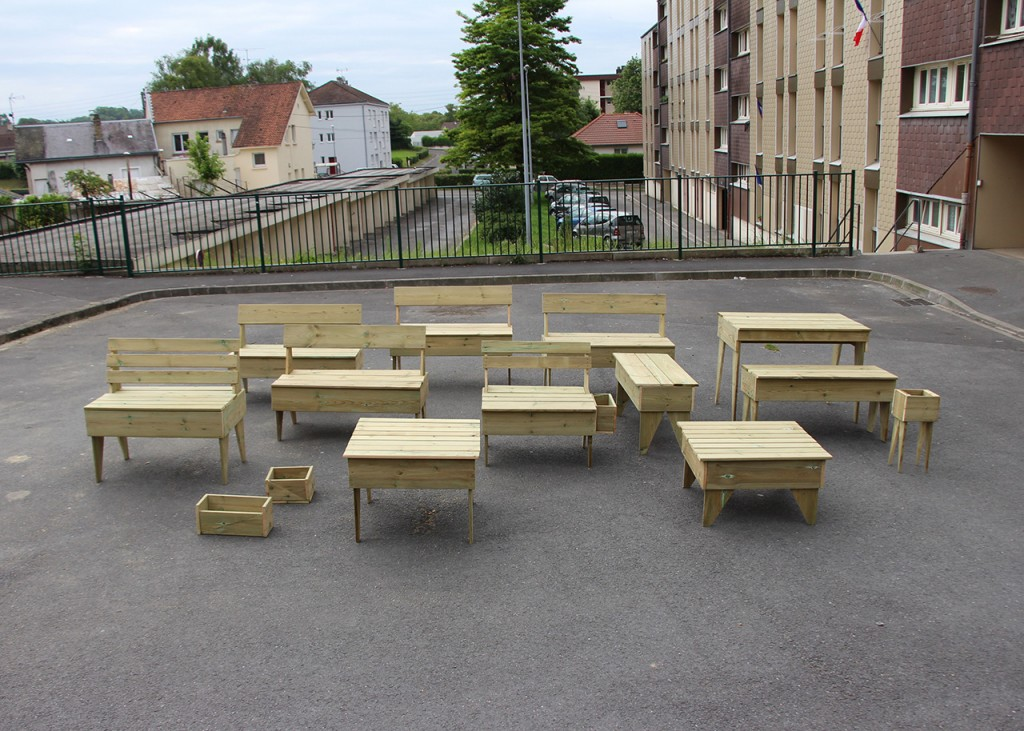 5-design-mobilier-fabrication-participative