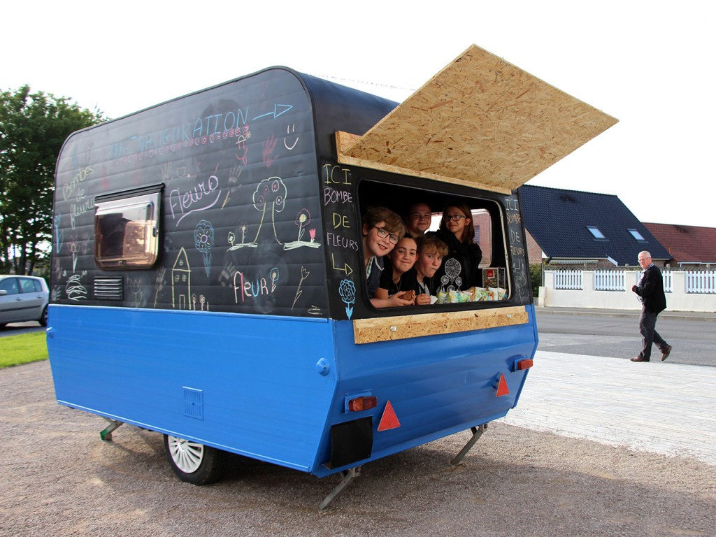 6-design-caravane-mobile-fabrication