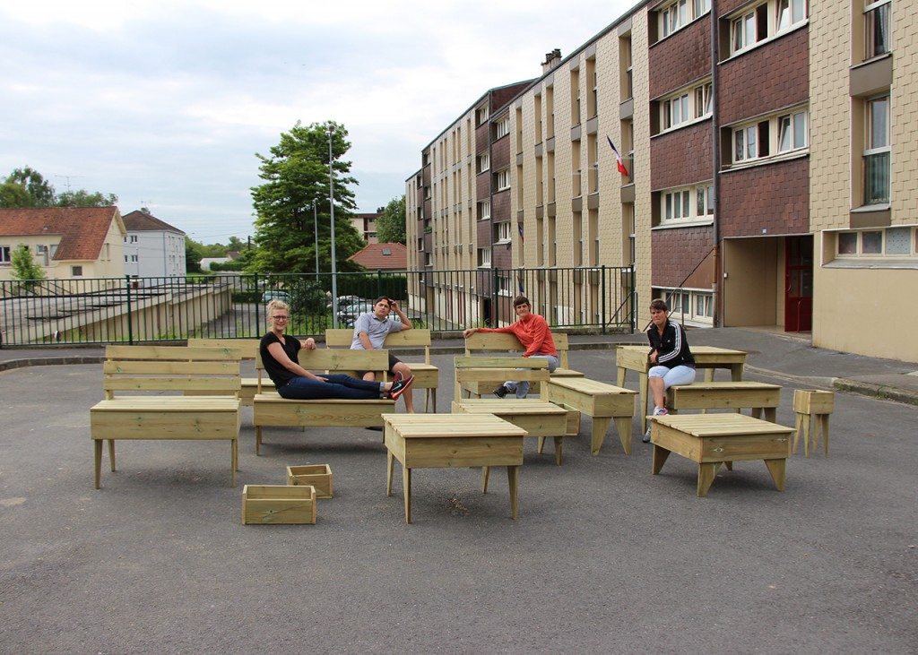 6-design-mobilier-fabrication-participative