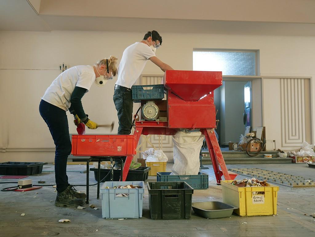 1-design-materiau-recyclage-vaisselleMD