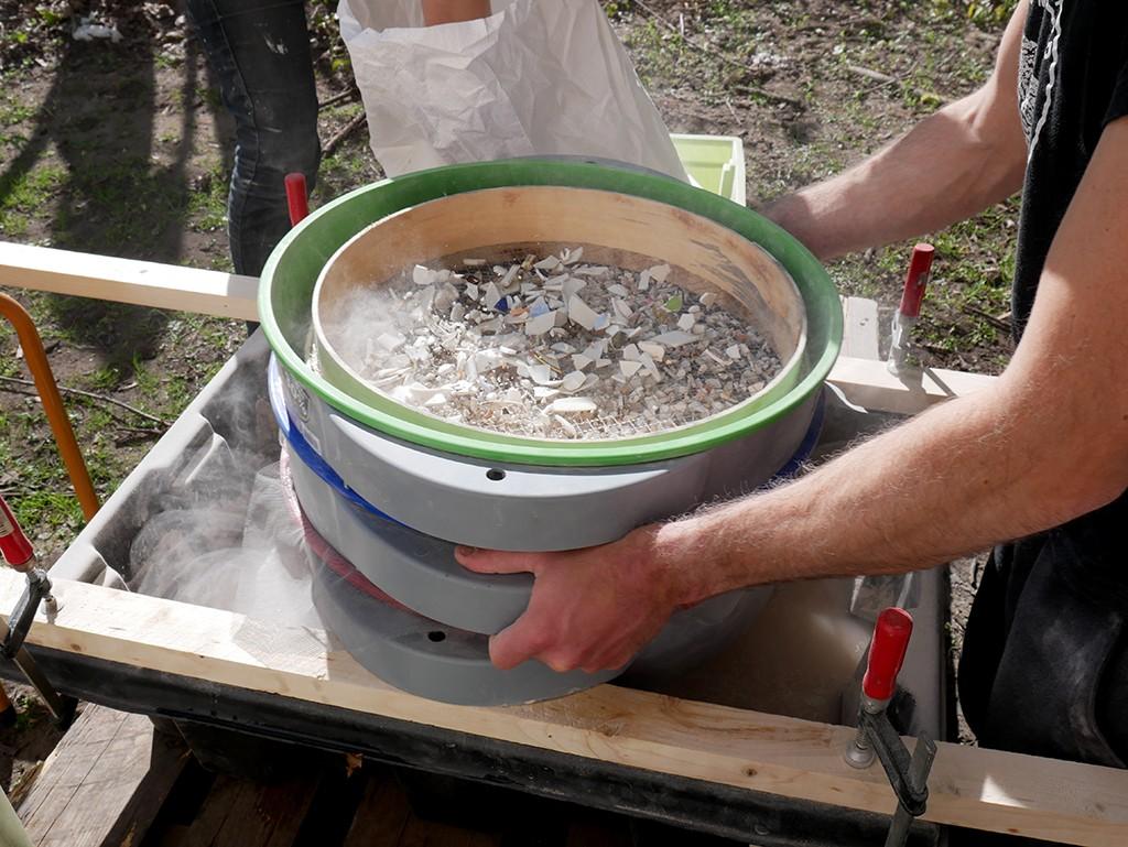 2-design-materiau-recyclage-vaisselleMD
