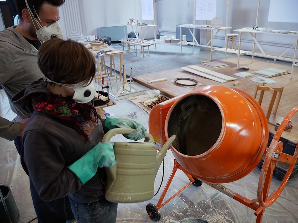 3-design-materiau-recyclage-vaisselleMD