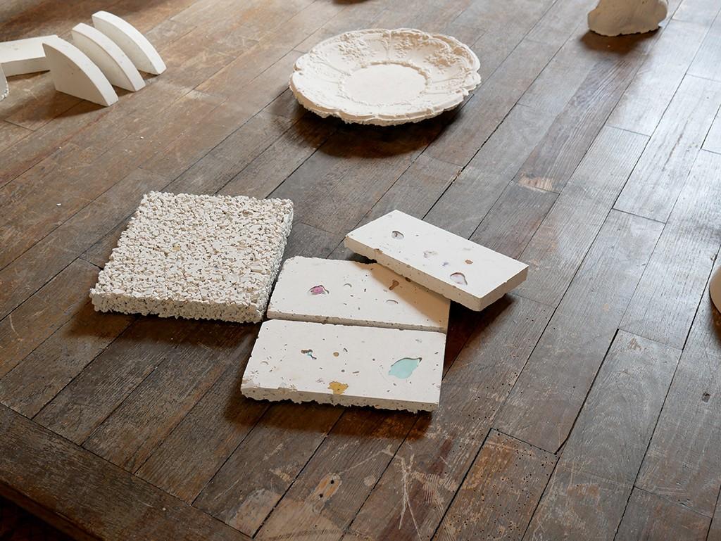 8-design-materiau-recyclage-vaisselleMD